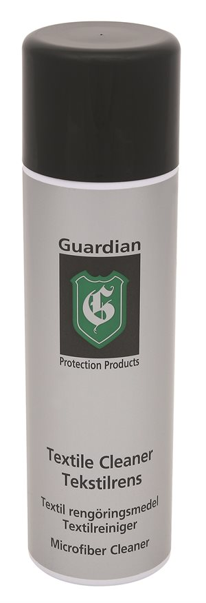 Guardian Tekstilrens, 500 ml