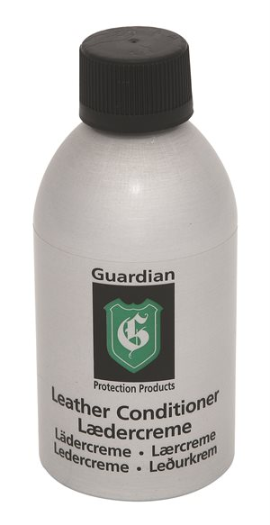 Guardian Lædercreme, 250 ml