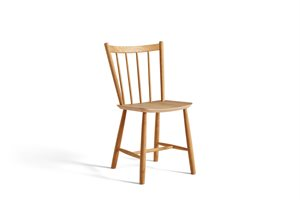 HAY - STOL - J41 CHAIR Olieret eg
