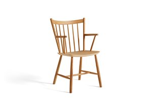 HAY - STOL - J42 CHAIR