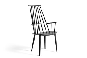HAY - STOL - J110 CHAIR