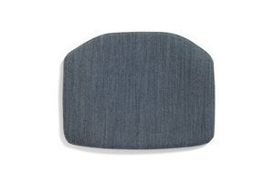 HAY - Hynde til J77 - SEAT CUSHION - SURFACE BY HAY 990
