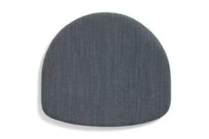 HAY - Hynde til J110 - SEAT CUSHION - SURFACE BY HAY 990