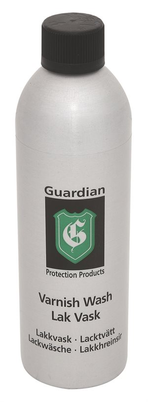 Guardian Lak Vask, 500 ml