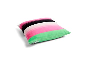 HAY - Pude - COLOUR CUSHION / NO. 4