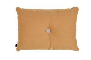HAY - Pude - DOT CUSHION / ST 1 DOT CARAMEL