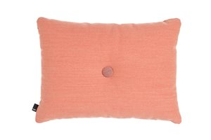 HAY - Pude - DOT CUSHION / ST 1 DOT CORAL