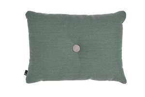 HAY - Pude - DOT CUSHION / ST 1 DOT GREEN