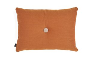 HAY - Pude - DOT CUSHION / ST 1 DOT ORANGE