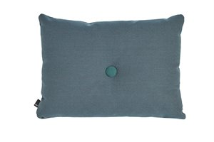 HAY - Pude - Dot Cushion / ST 1 Dot Racing Green