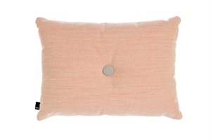 HAY - Pude - DOT CUSHION / ST 1 DOT CANDY