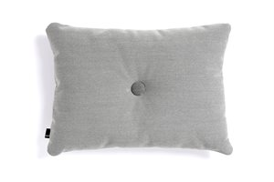 HAY - Pude - Dot Cushion ST 1 dot grey